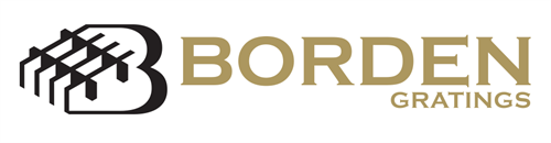 Borden Metal Products (Canada) Limited