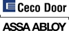 Ceco Door Products