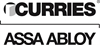 CURRIES Division of Assa Abloy Door Group