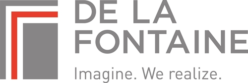 DE LA FONTAINE INC.