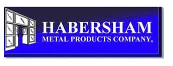 Habersham Metal Products Co.