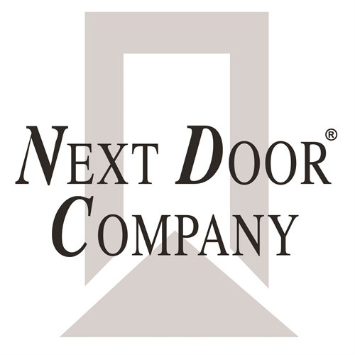 Next Door Company