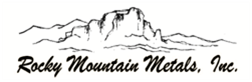 Rocky Mountain Metals, Inc