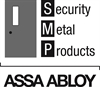 Security Metal Products Corp.
