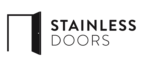 Stainless Doors Incorporated