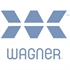 The Wagner Companies